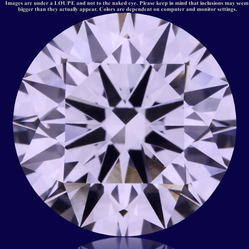 Emerald City Jewelers - Diamond Image - LG2479