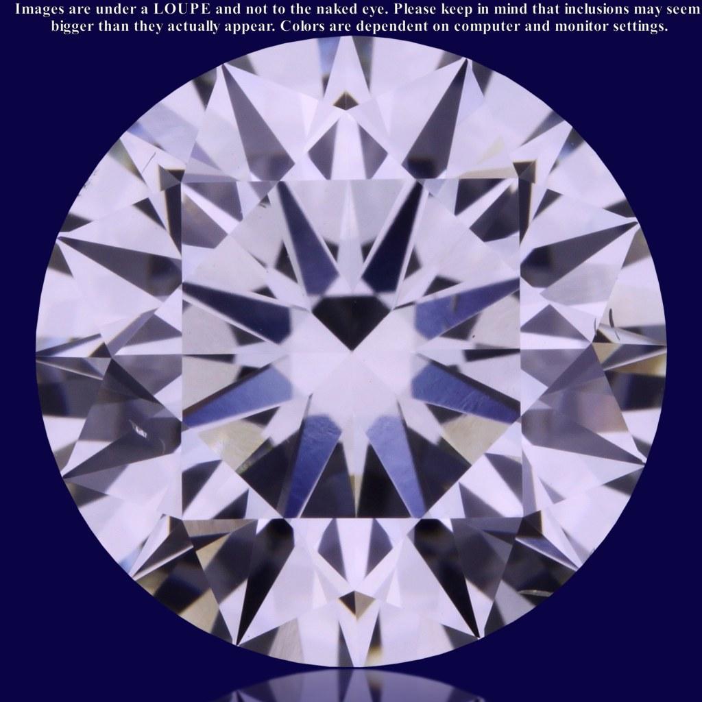 Emerald City Jewelers - Diamond Image - LG2487