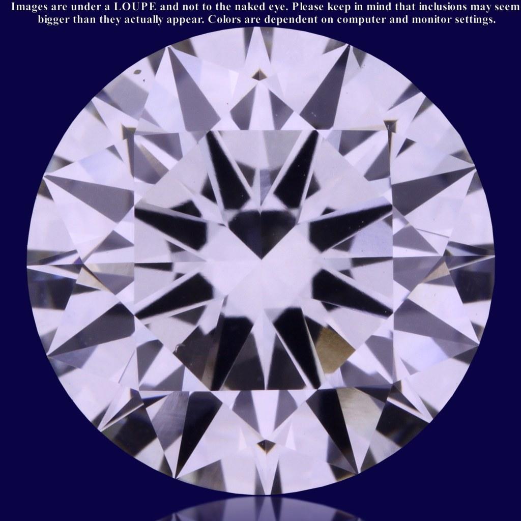 Emerald City Jewelers - Diamond Image - LG2488