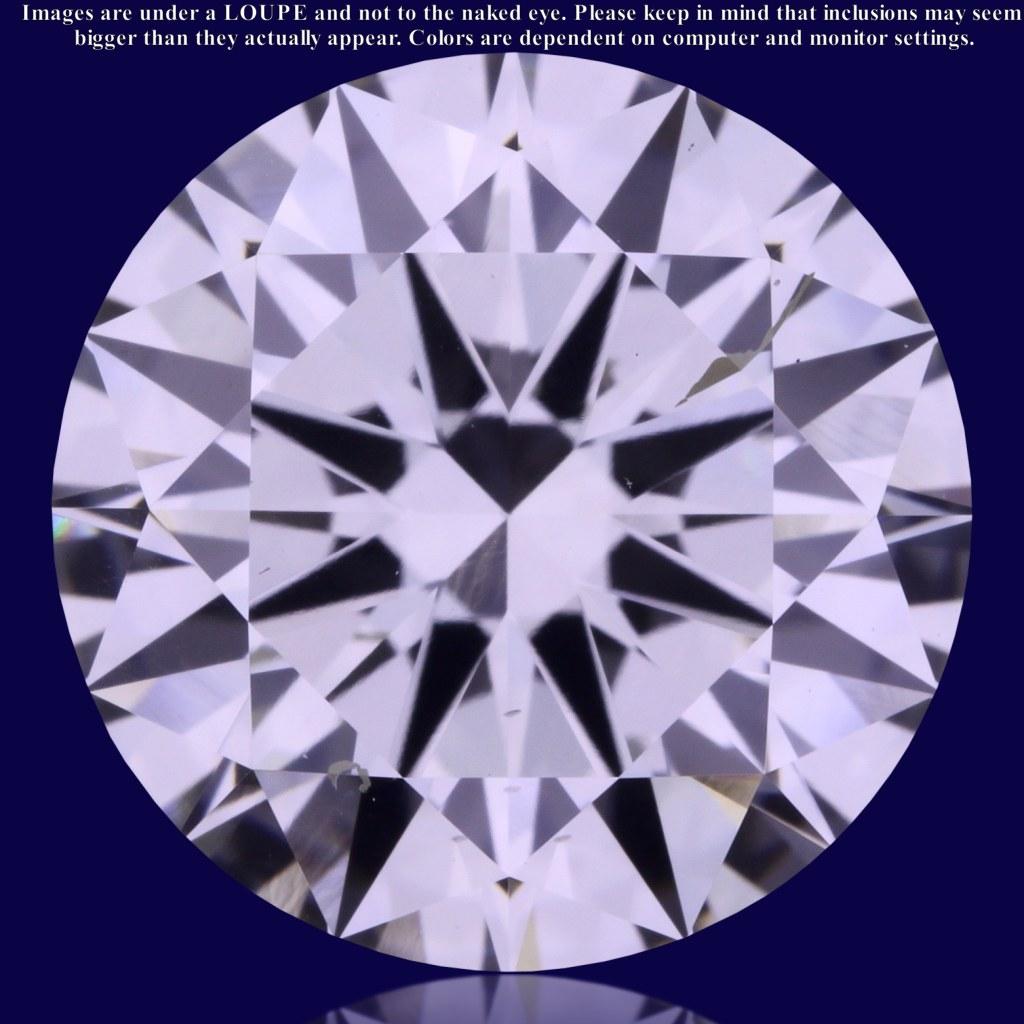 Emerald City Jewelers - Diamond Image - LG2490