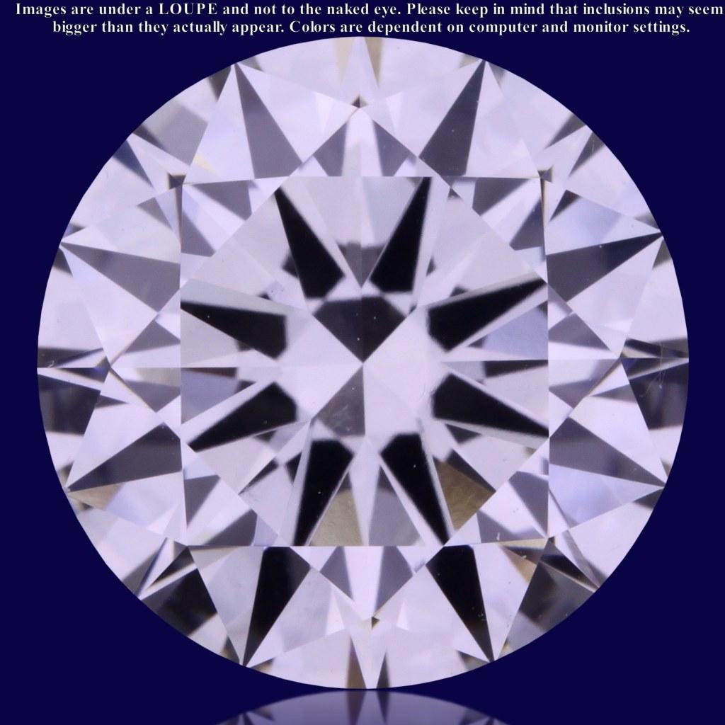 Emerald City Jewelers - Diamond Image - LG2491