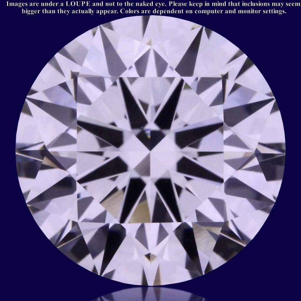 Emerald City Jewelers - Diamond Image - LG2492