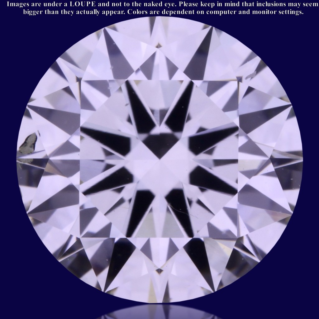 Emerald City Jewelers - Diamond Image - LG2498