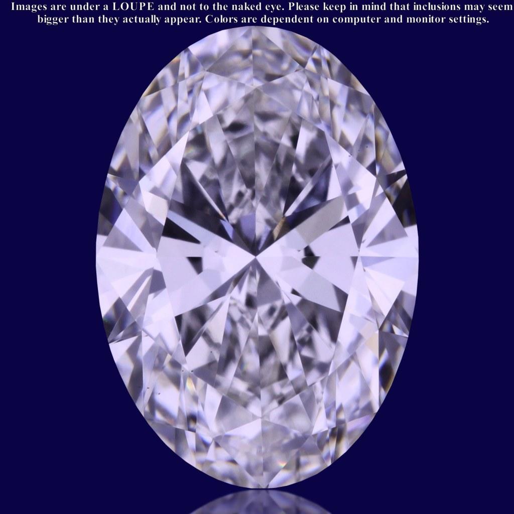 Designs by Shirlee - Diamond Image - LG2501