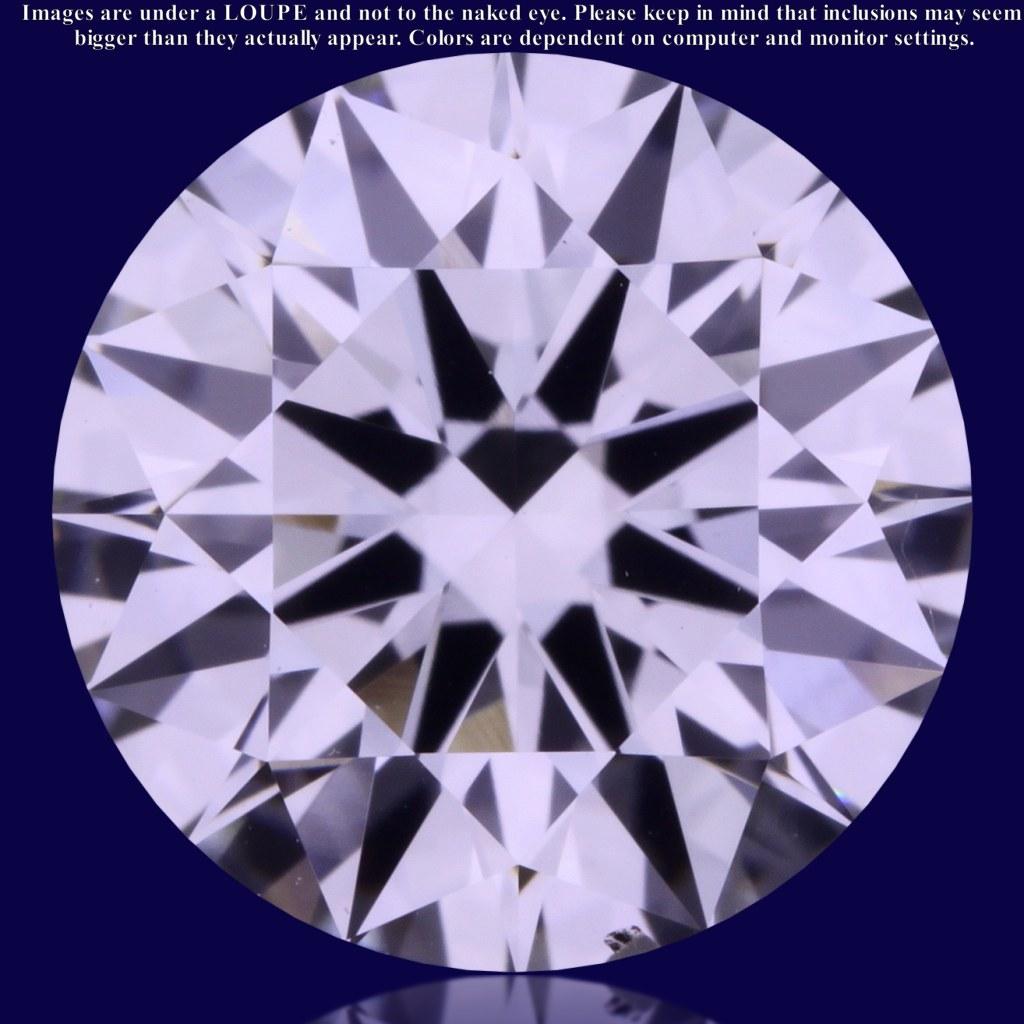 Snowden's Jewelers - Diamond Image - LG2504