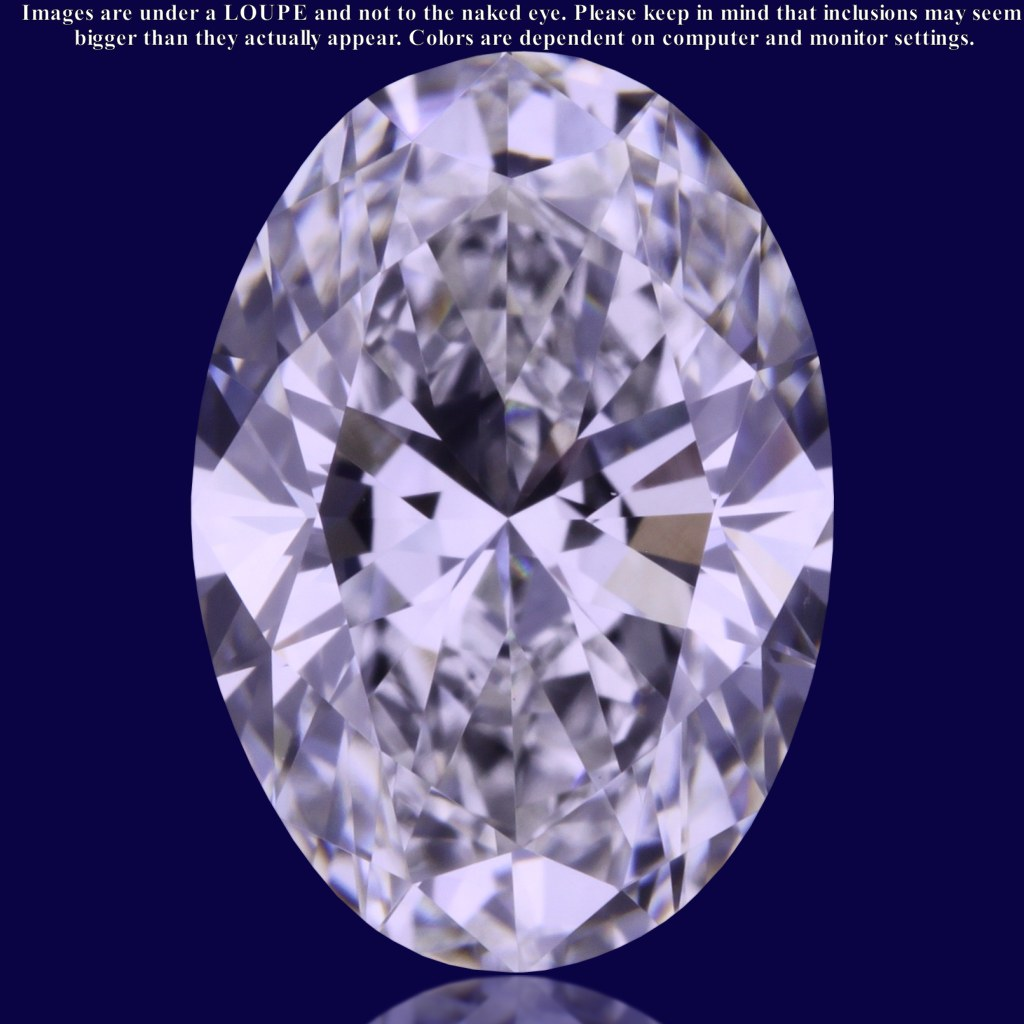 Stowes Jewelers - Diamond Image - LG2506