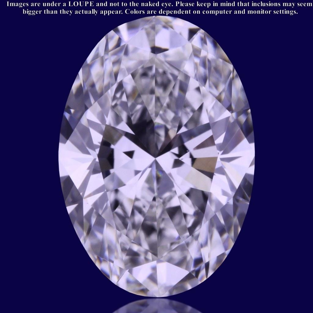 Emerald City Jewelers - Diamond Image - LG2506