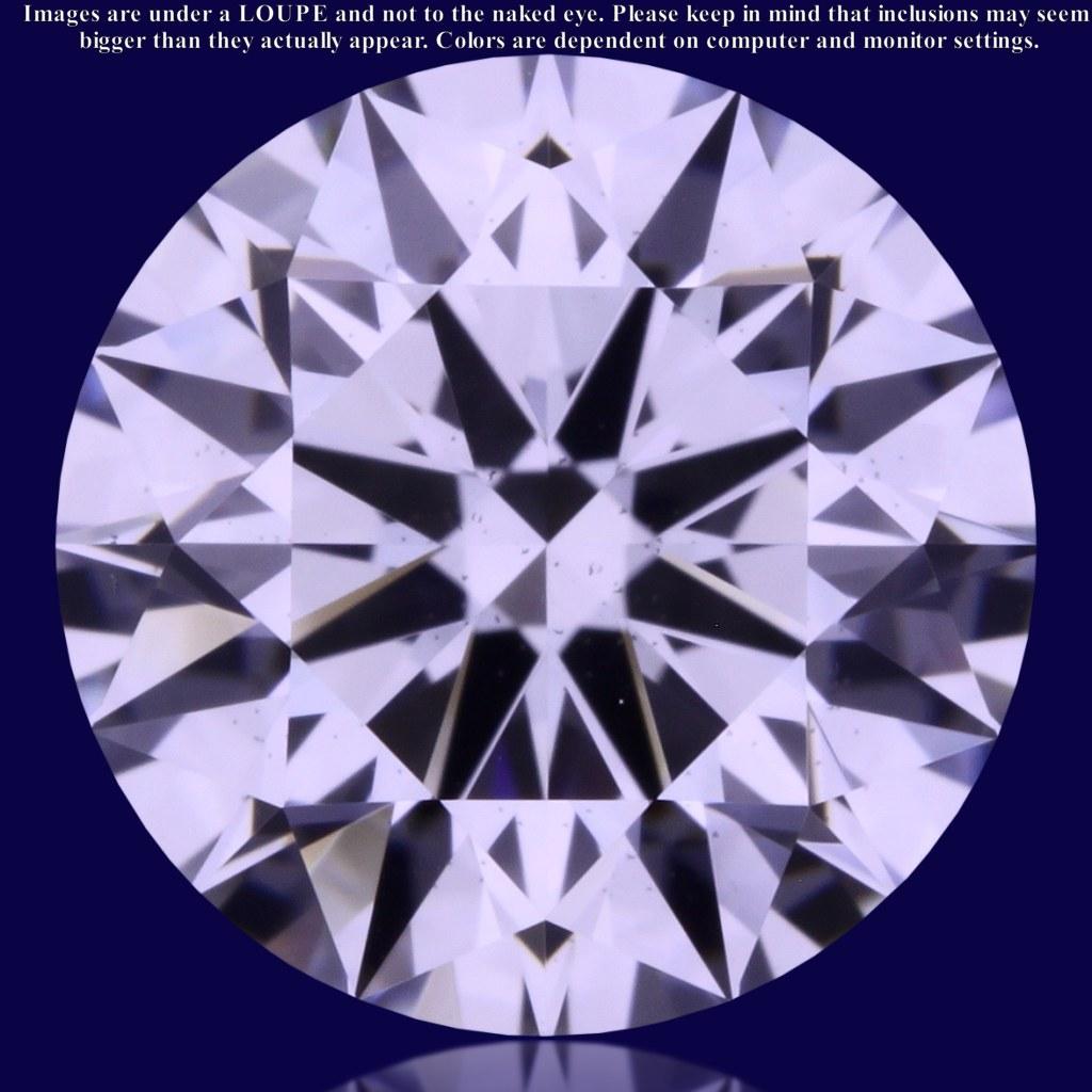 Sohn and McClure Jewelers - Diamond Image - LG2509