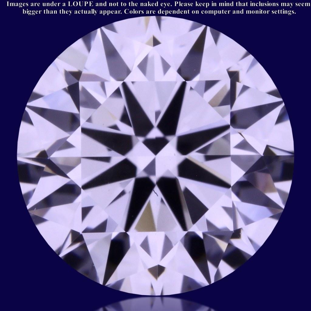 Emerald City Jewelers - Diamond Image - LG2524