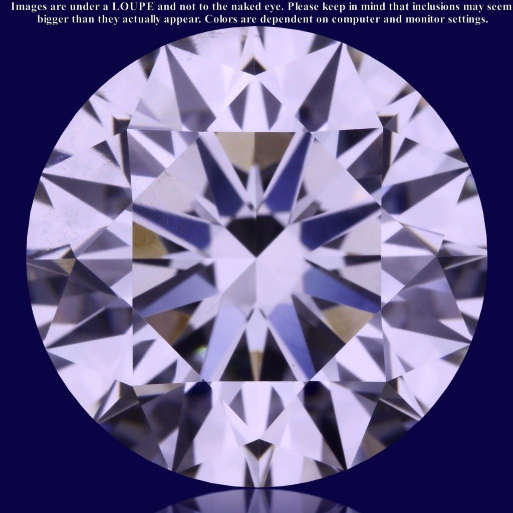 Snowden's Jewelers - Diamond Image - LG2532