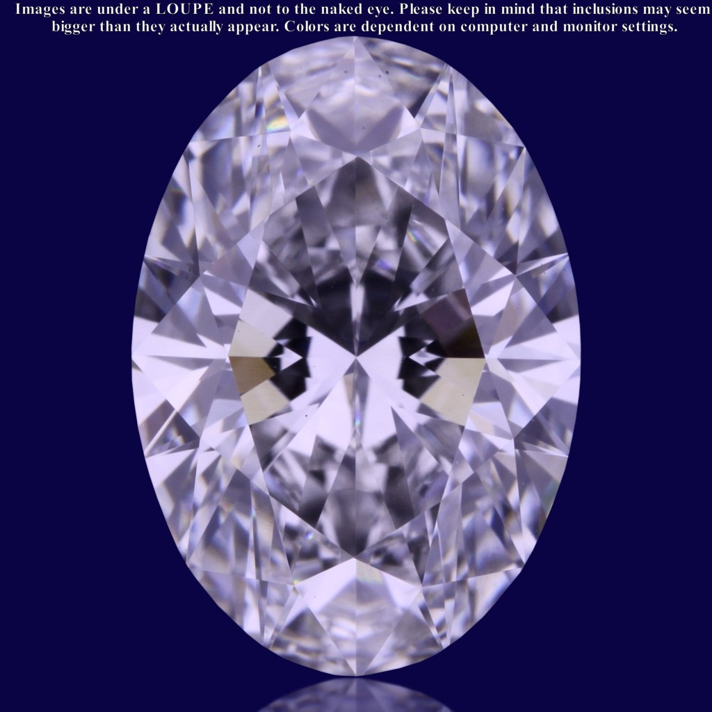 Designs by Shirlee - Diamond Image - LG2540