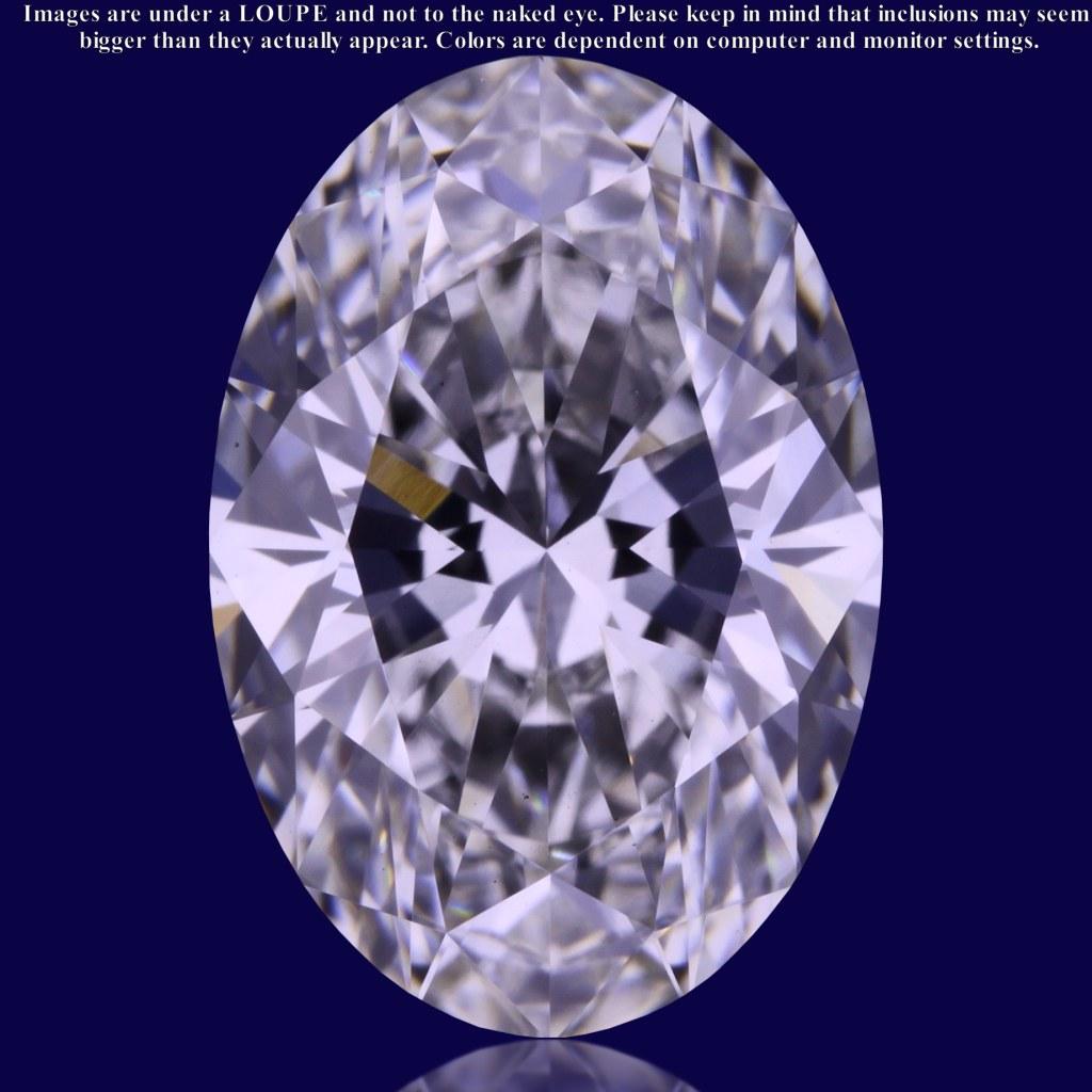 Emerald City Jewelers - Diamond Image - LG2541