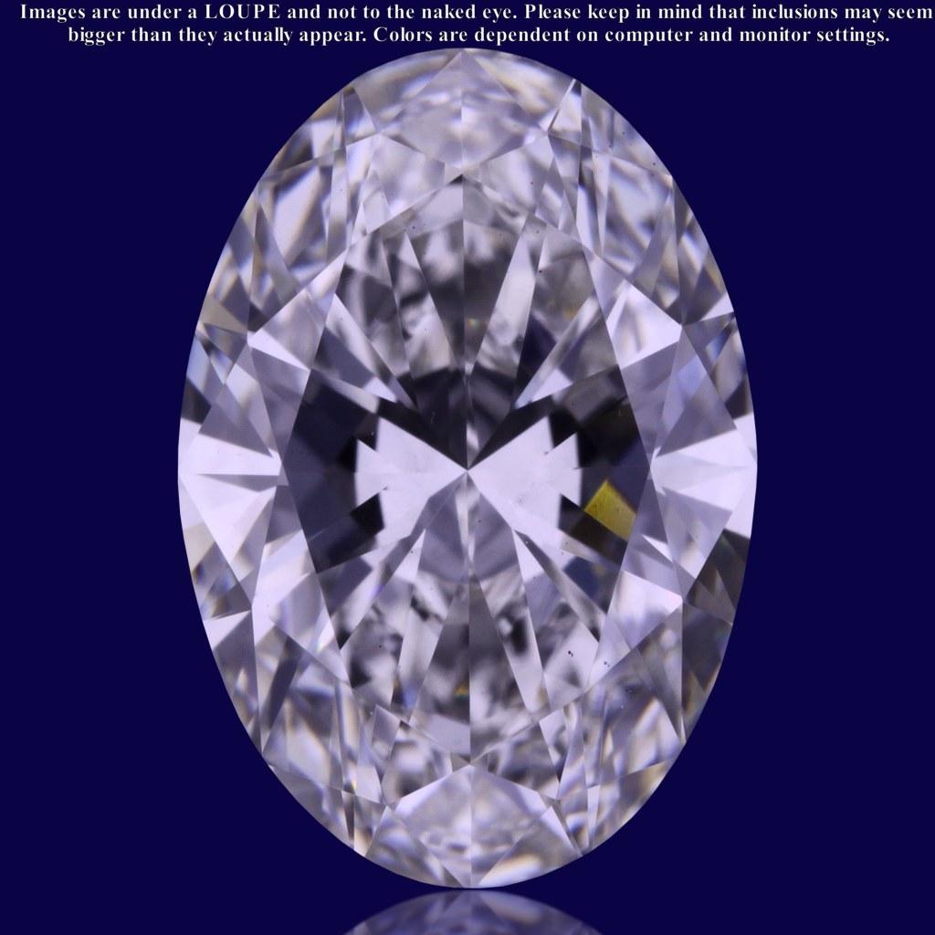 Snowden's Jewelers - Diamond Image - LG2542