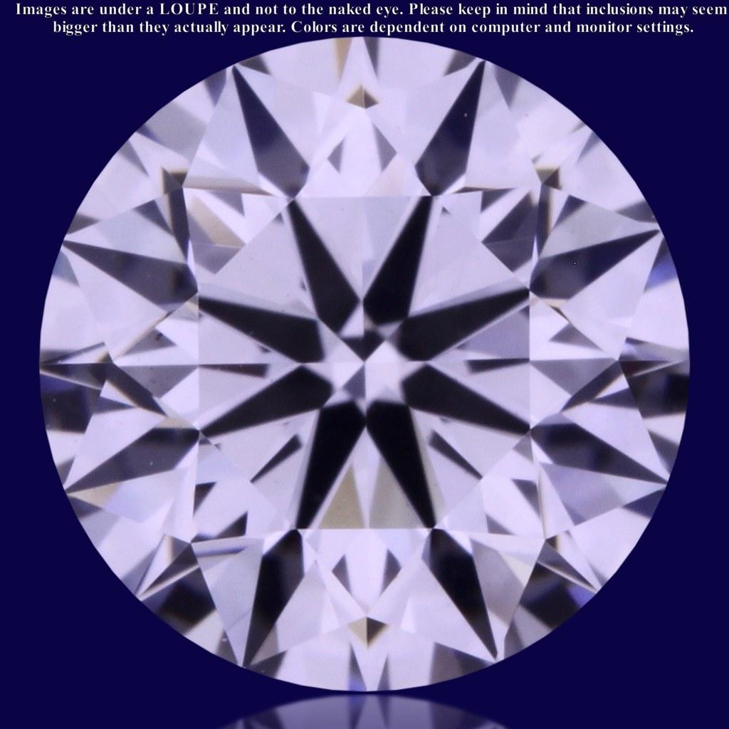 McNair Jewelers - Diamond Image - LG2569
