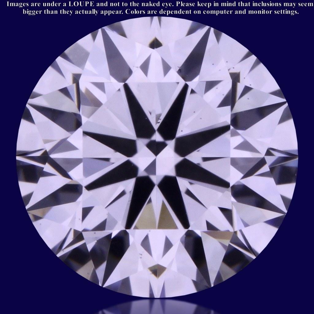 McNair Jewelers - Diamond Image - LG2573