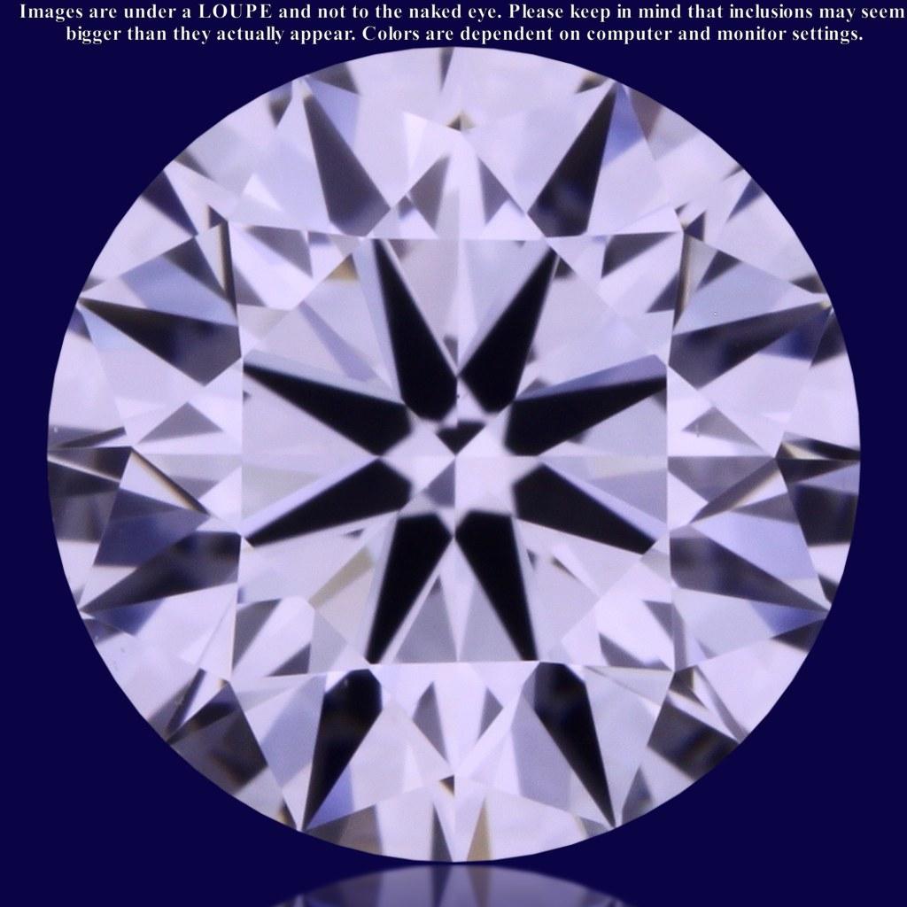 McNair Jewelers - Diamond Image - LG2575