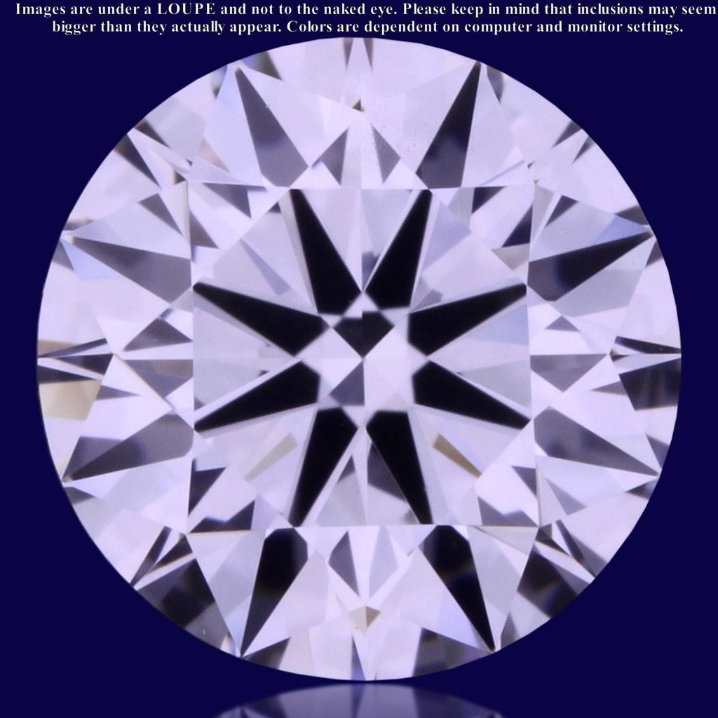 McNair Jewelers - Diamond Image - LG2576