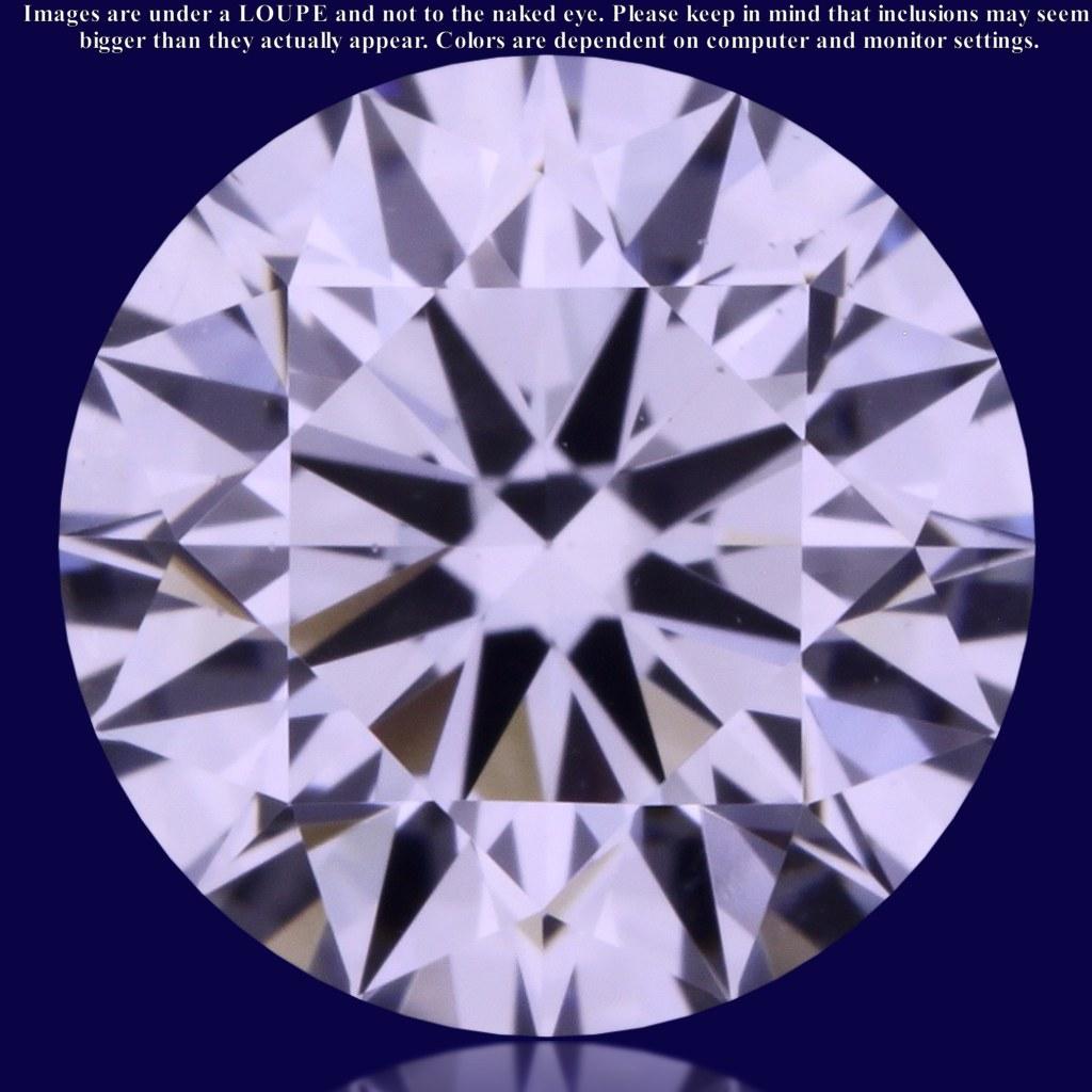 McNair Jewelers - Diamond Image - LG2581