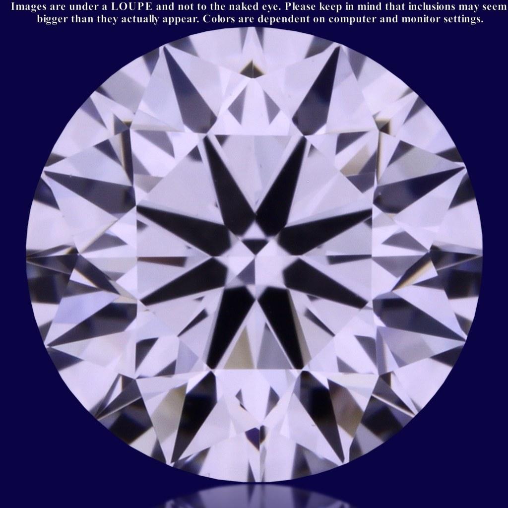 Gumer & Co Jewelry - Diamond Image - LG2582