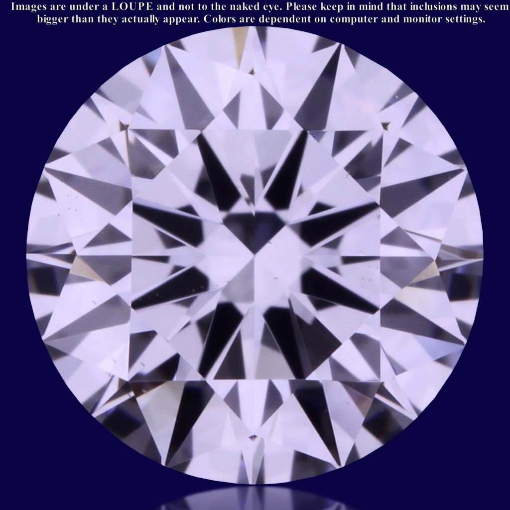 Emerald City Jewelers - Diamond Image - LG2584