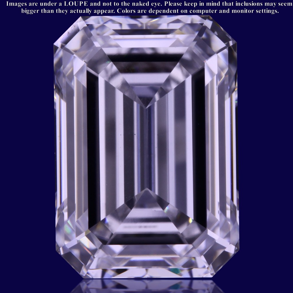 Stowes Jewelers - Diamond Image - LG2588
