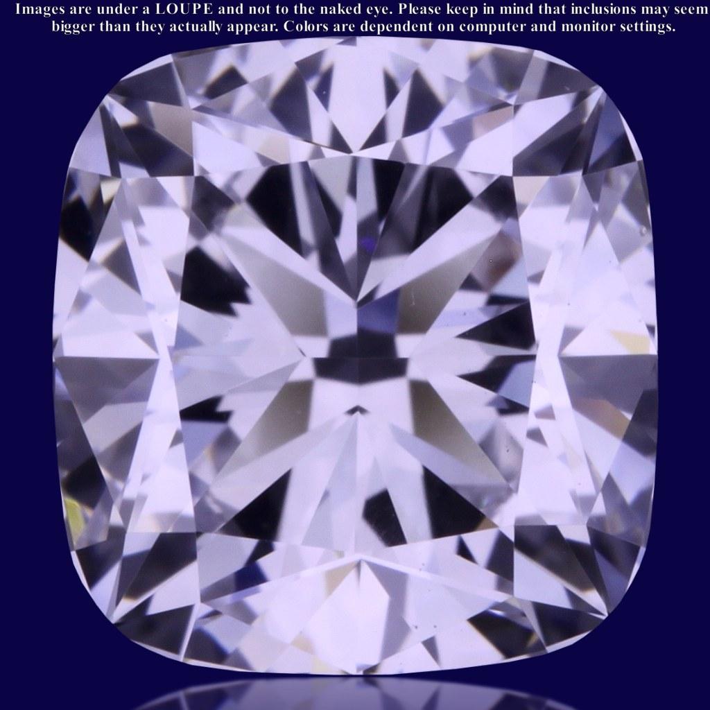 Sohn and McClure Jewelers - Diamond Image - LG2589