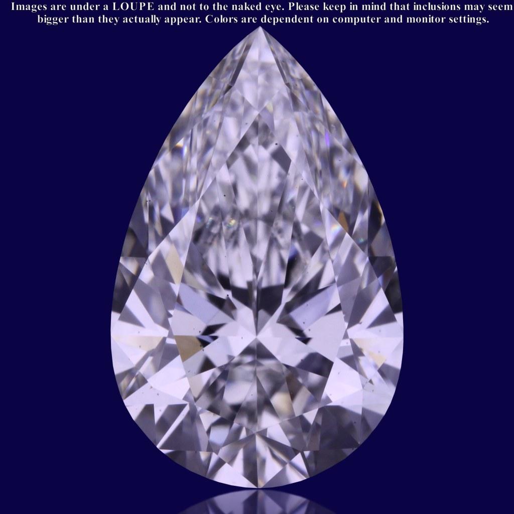 Emerald City Jewelers - Diamond Image - LG2603