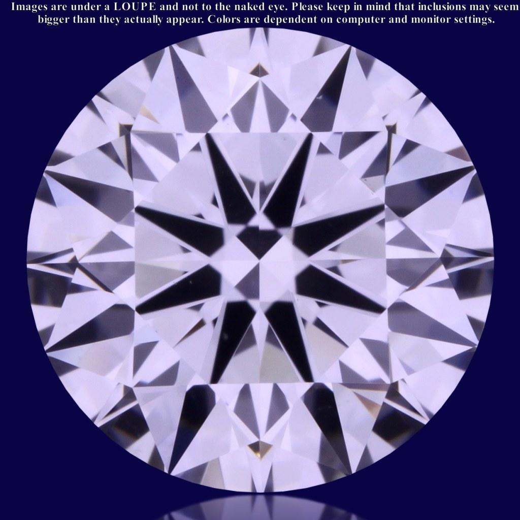 Snowden's Jewelers - Diamond Image - LG2605
