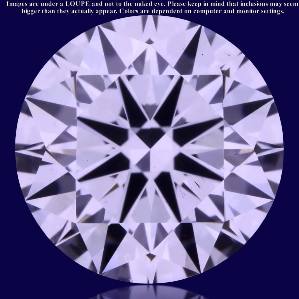 Designs by Shirlee - Diamond Image - LG2607