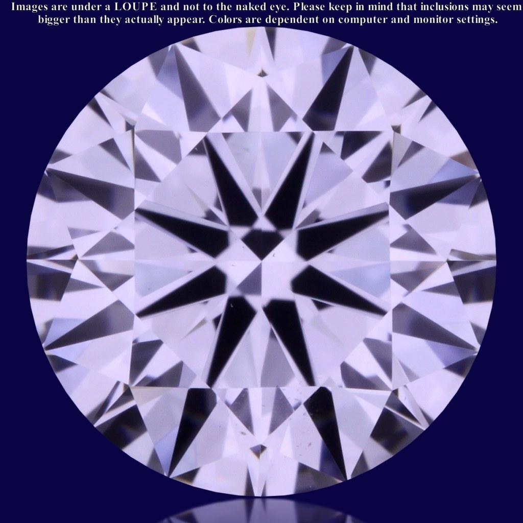 Stephen's Fine Jewelry, Inc - Diamond Image - LG2618