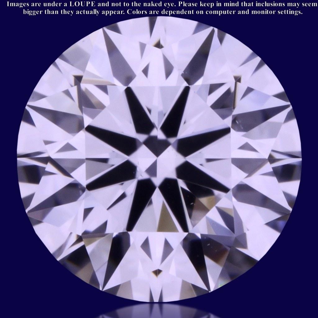 McNair Jewelers - Diamond Image - LG2620