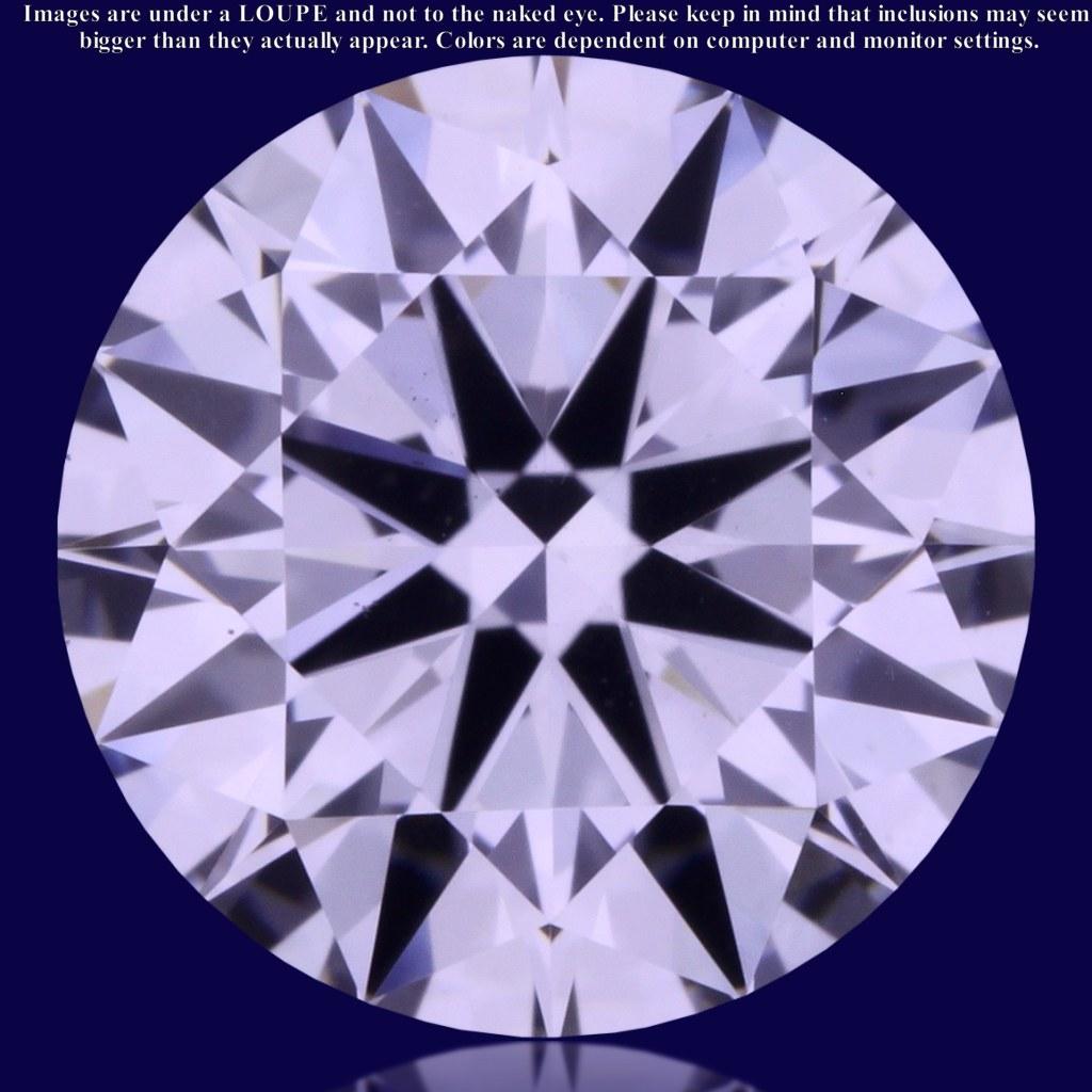 Emerald City Jewelers - Diamond Image - LG2621