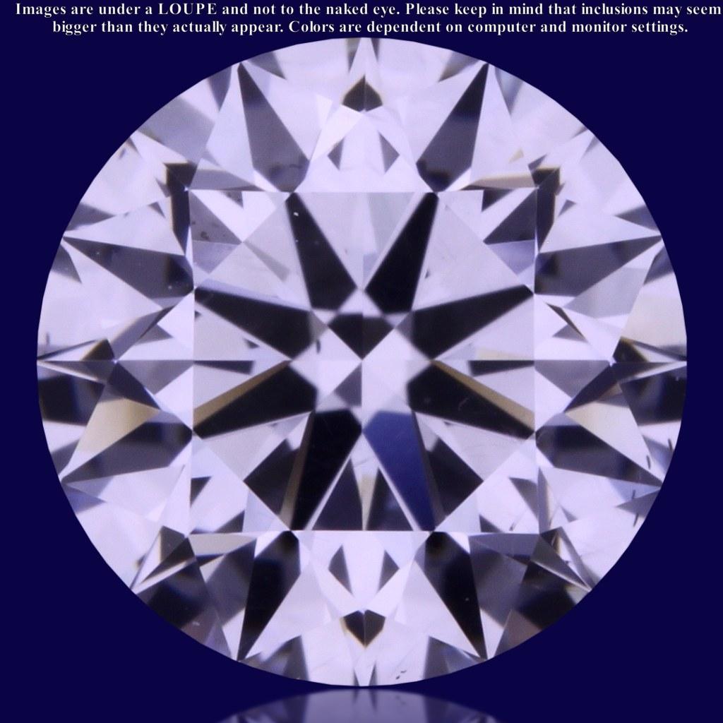 Emerald City Jewelers - Diamond Image - LG2627