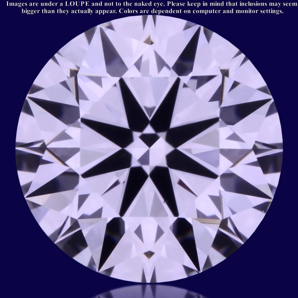 Emerald City Jewelers - Diamond Image - LG2628