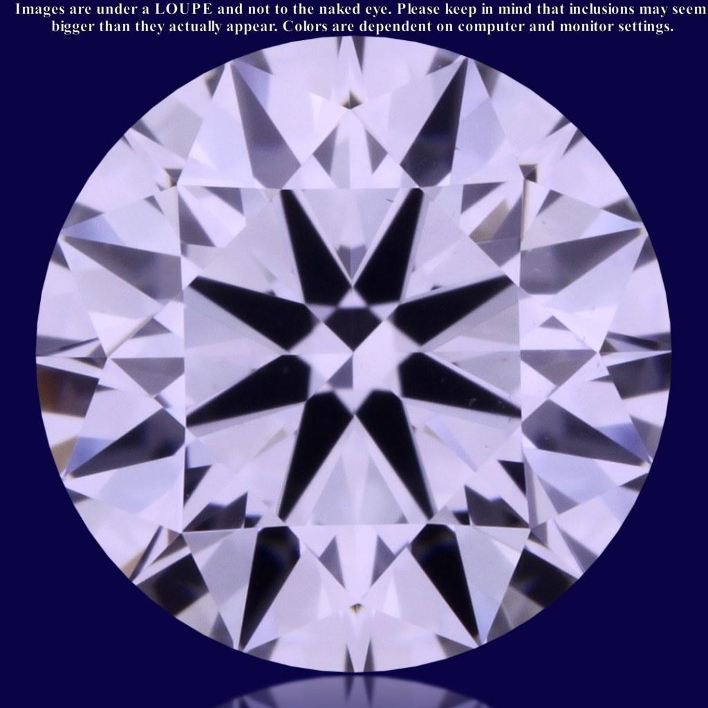 Emerald City Jewelers - Diamond Image - LG2634
