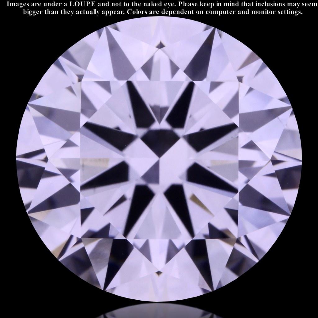 Emerald City Jewelers - Diamond Image - LG2652