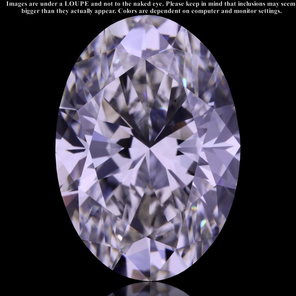 Stephen's Fine Jewelry, Inc - Diamond Image - LG2663