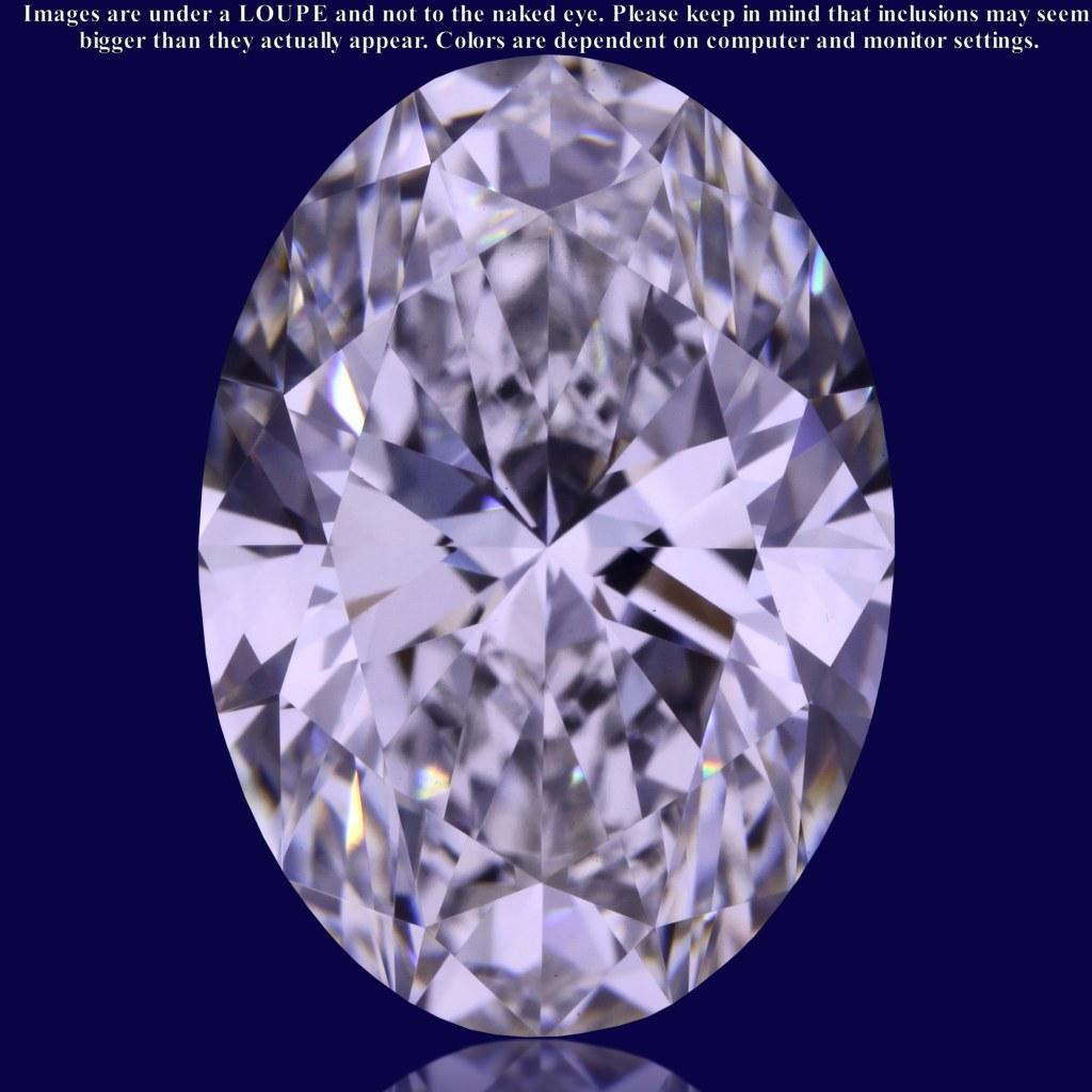 Stephen's Fine Jewelry, Inc - Diamond Image - LG2664