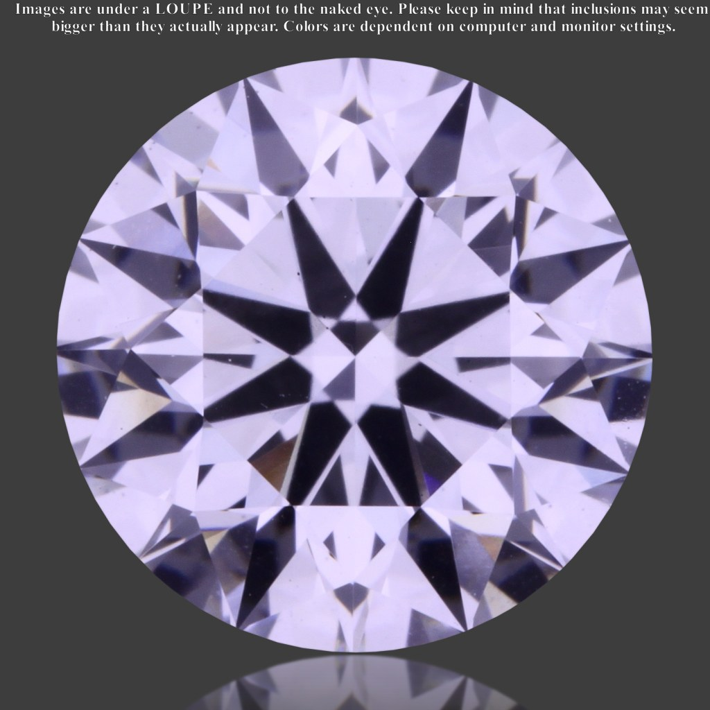 Snowden's Jewelers - Diamond Image - LG2668