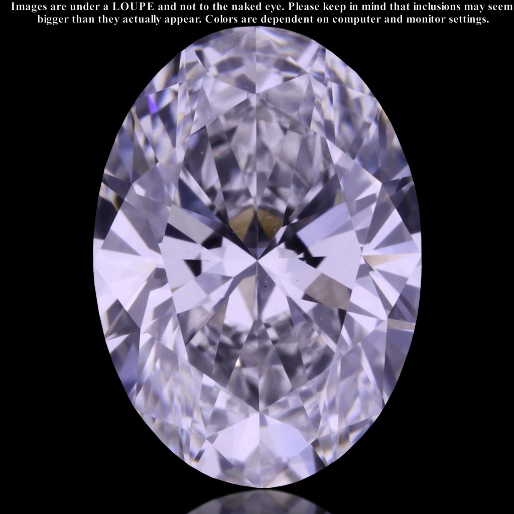 M&M Jewelers - Diamond Image - LG2670
