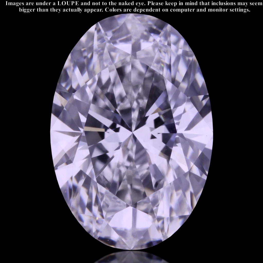 M&M Jewelers - Diamond Image - LG2673