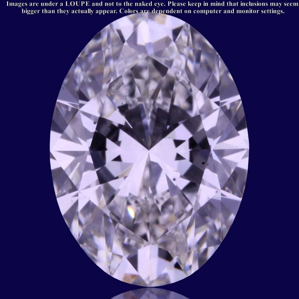 Emerald City Jewelers - Diamond Image - LG2675