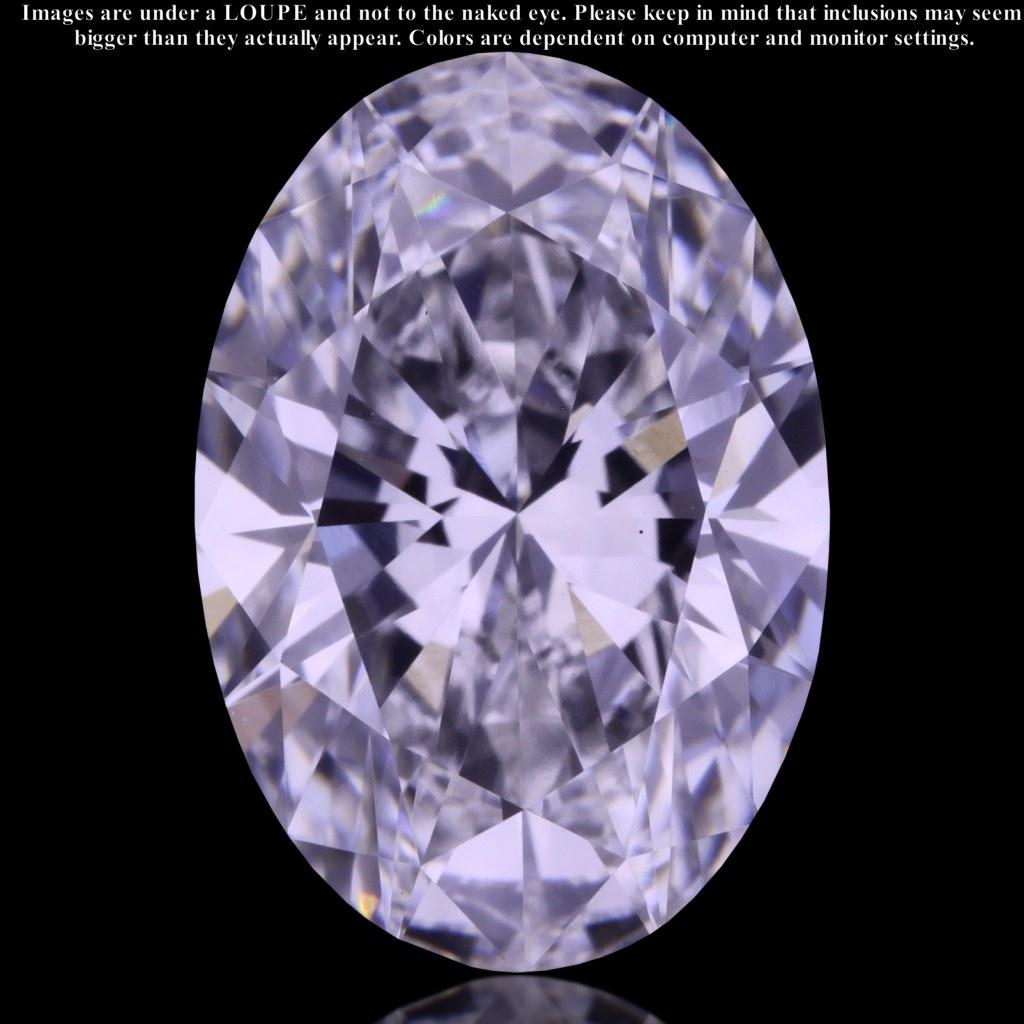 Emerald City Jewelers - Diamond Image - LG2676