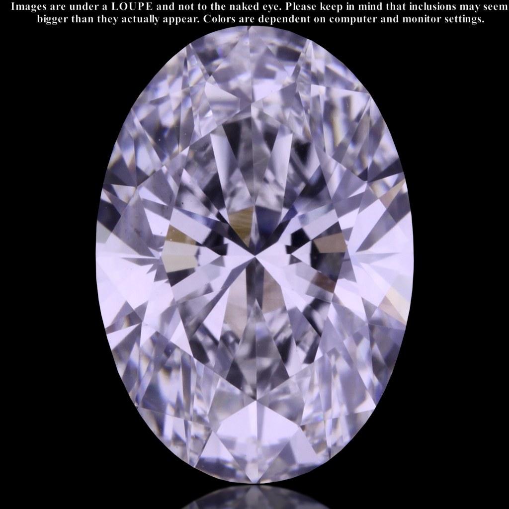 Emerald City Jewelers - Diamond Image - LG2677