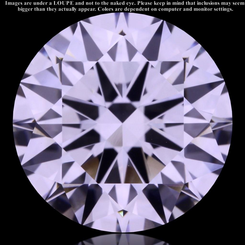 Stephen's Fine Jewelry, Inc - Diamond Image - LG2685