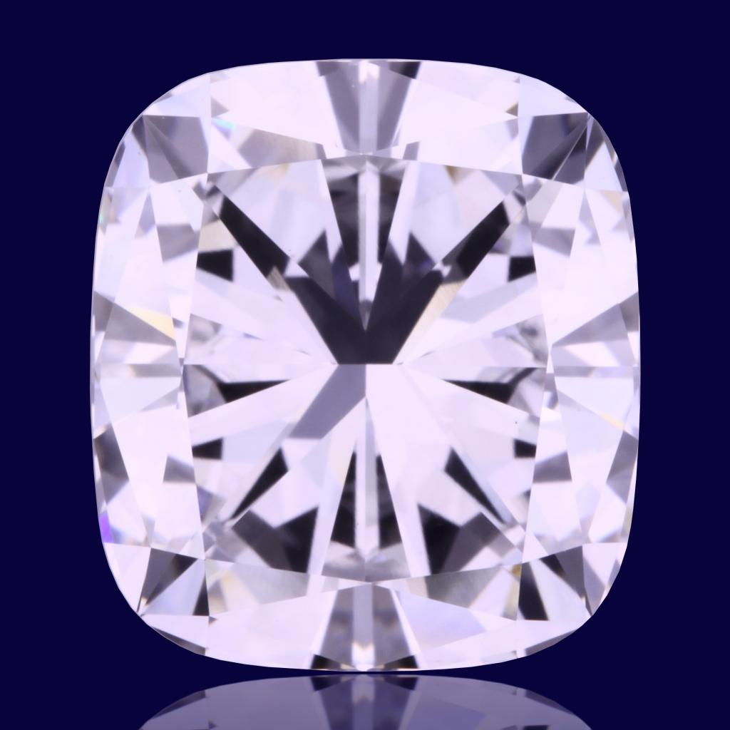 Snowden's Jewelers - Diamond Image - LG2694