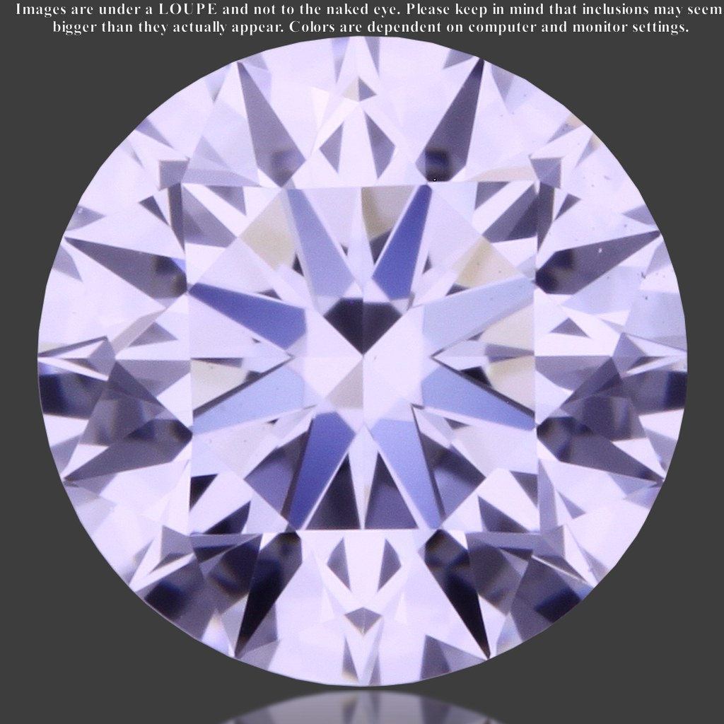 Grace Fine Jewelry - Diamond Image - LG2706