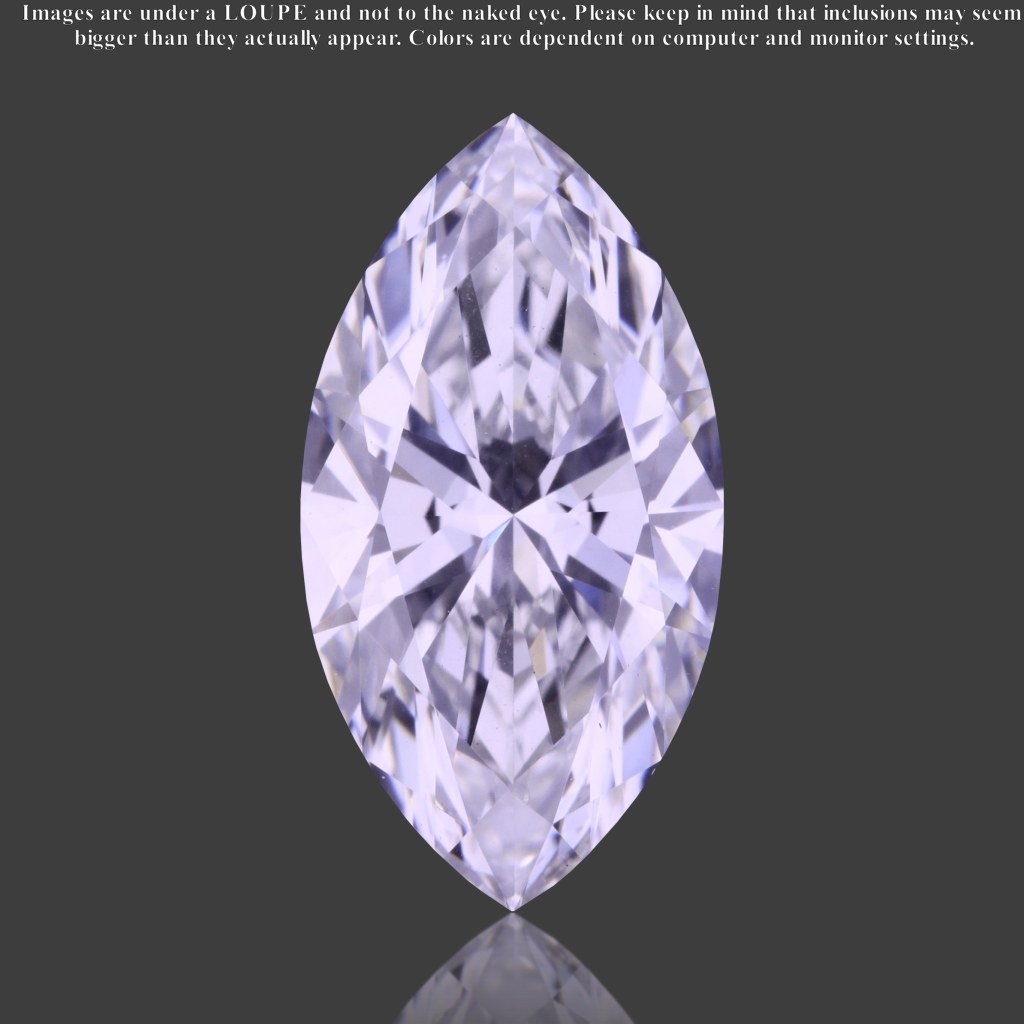 Emerald City Jewelers - Diamond Image - LG2718