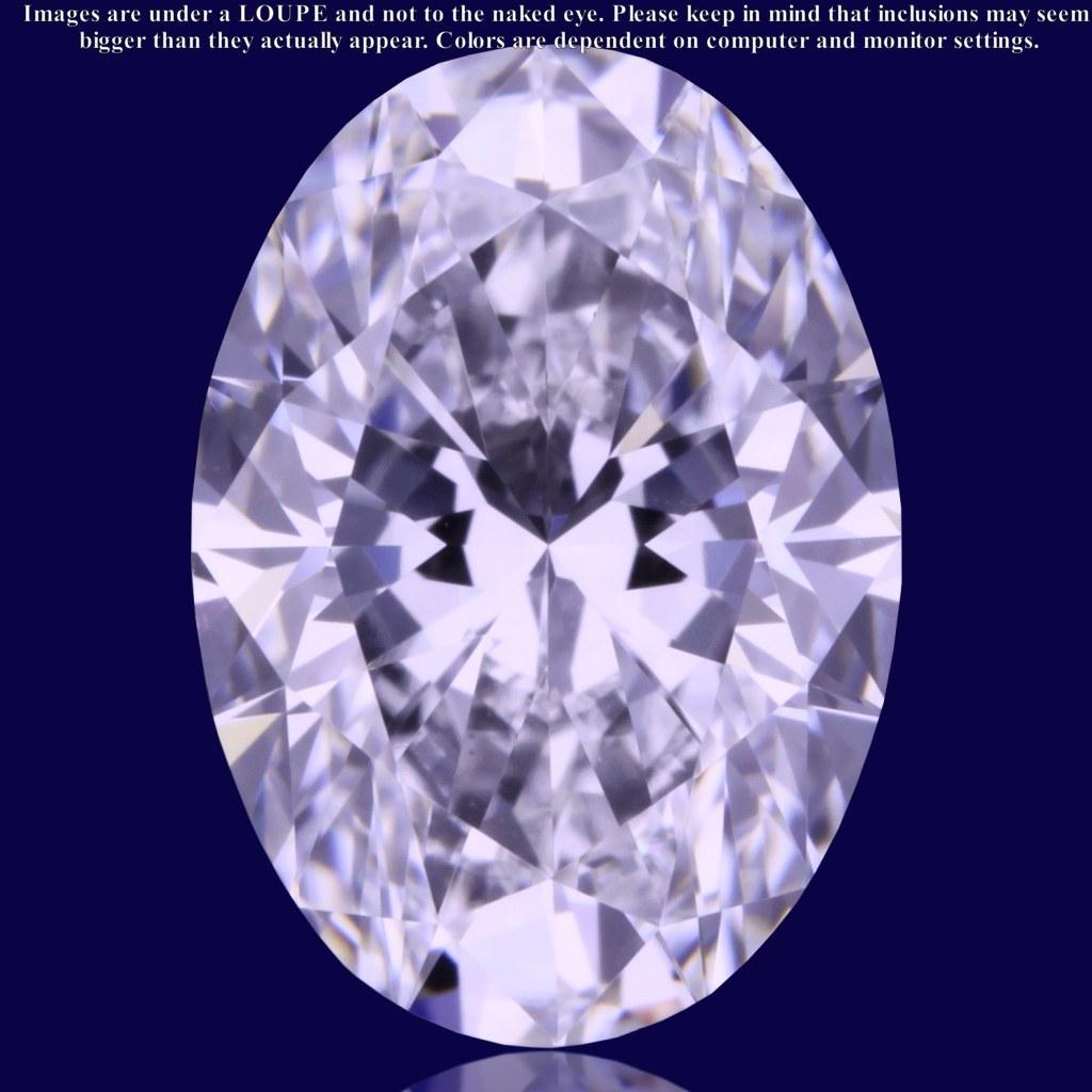 Stephen's Fine Jewelry, Inc - Diamond Image - LG2719