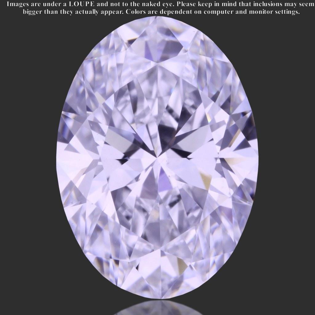 Designs by Shirlee - Diamond Image - LG2720